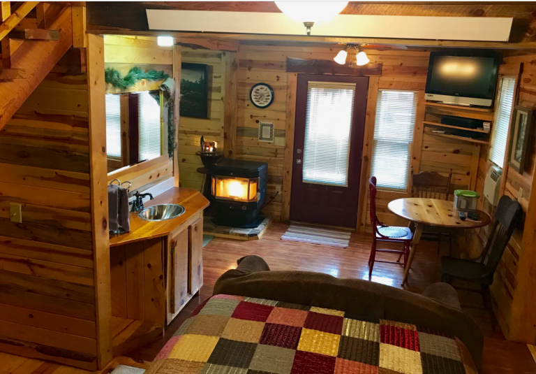 Old Baldy Mountain Suite