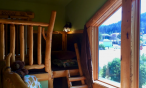 Bear Mountain Suite Loft